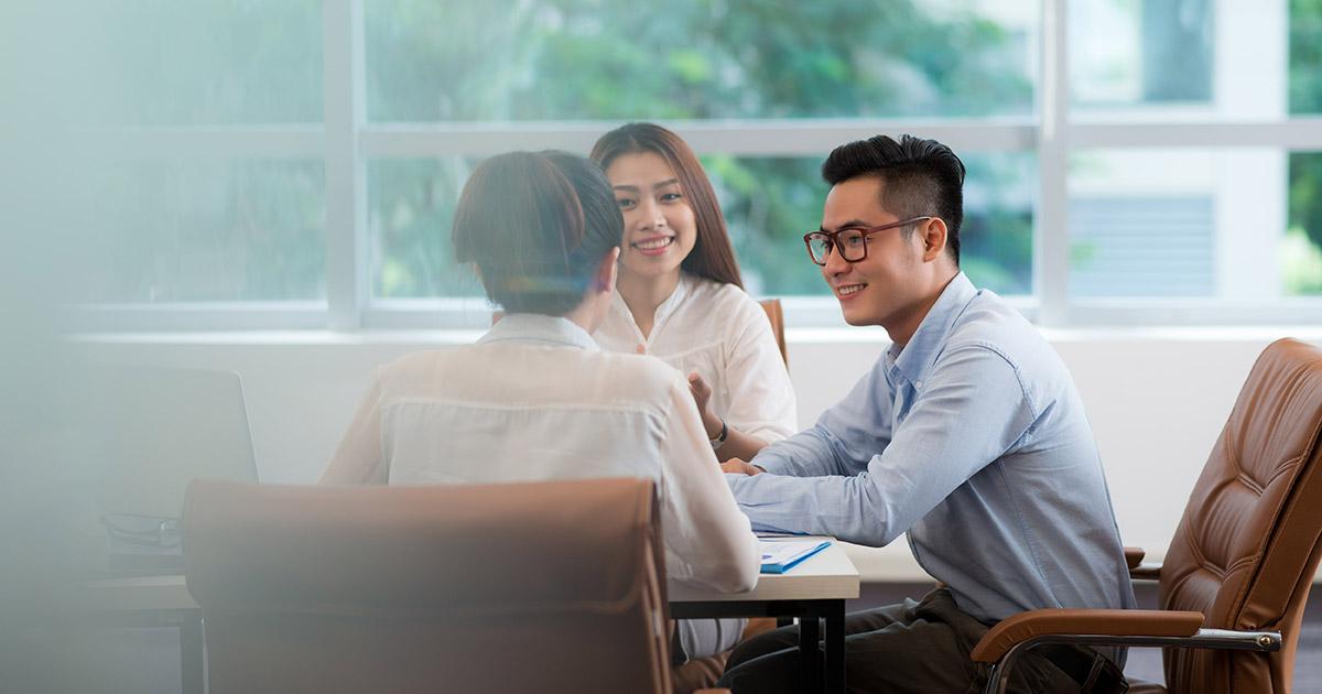 Mahu membina perniagaan yang berjaya? Permudahkan urusan syarikat dan fokus pada pendapatan dengan Kakitangan.com