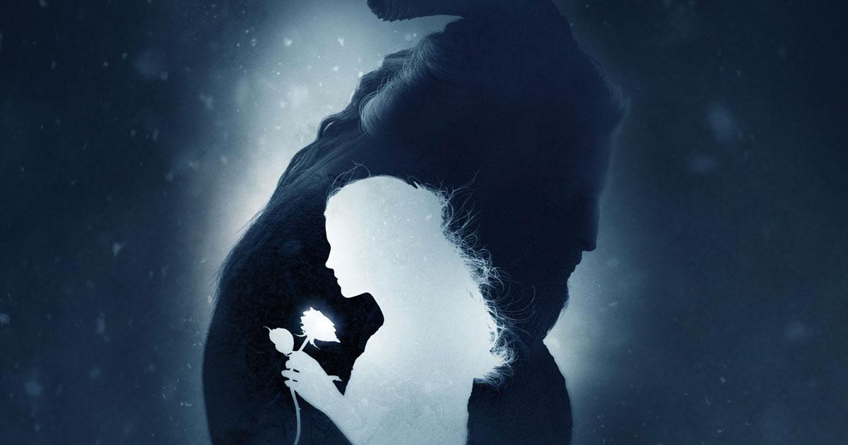 Tayangan Beauty and The Beast ditangguh
