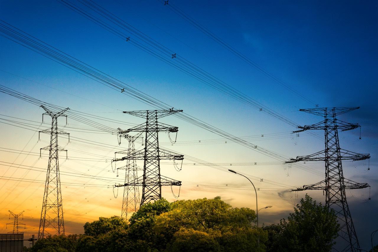 Bagaimana Harga Elektrik Dikawal Selia dan Ditentukan