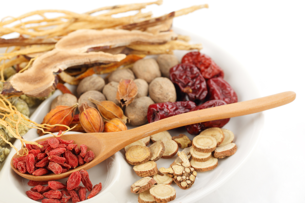 Making traditional chinese medicine more relevant in the
