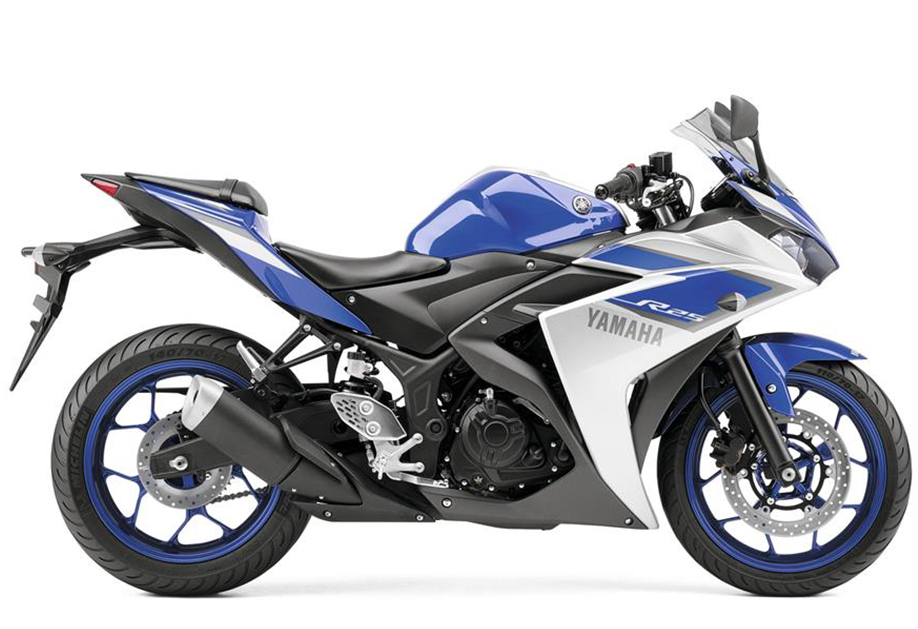 Most Popular 250cc Motorcycles In Malaysia Voiz Asia